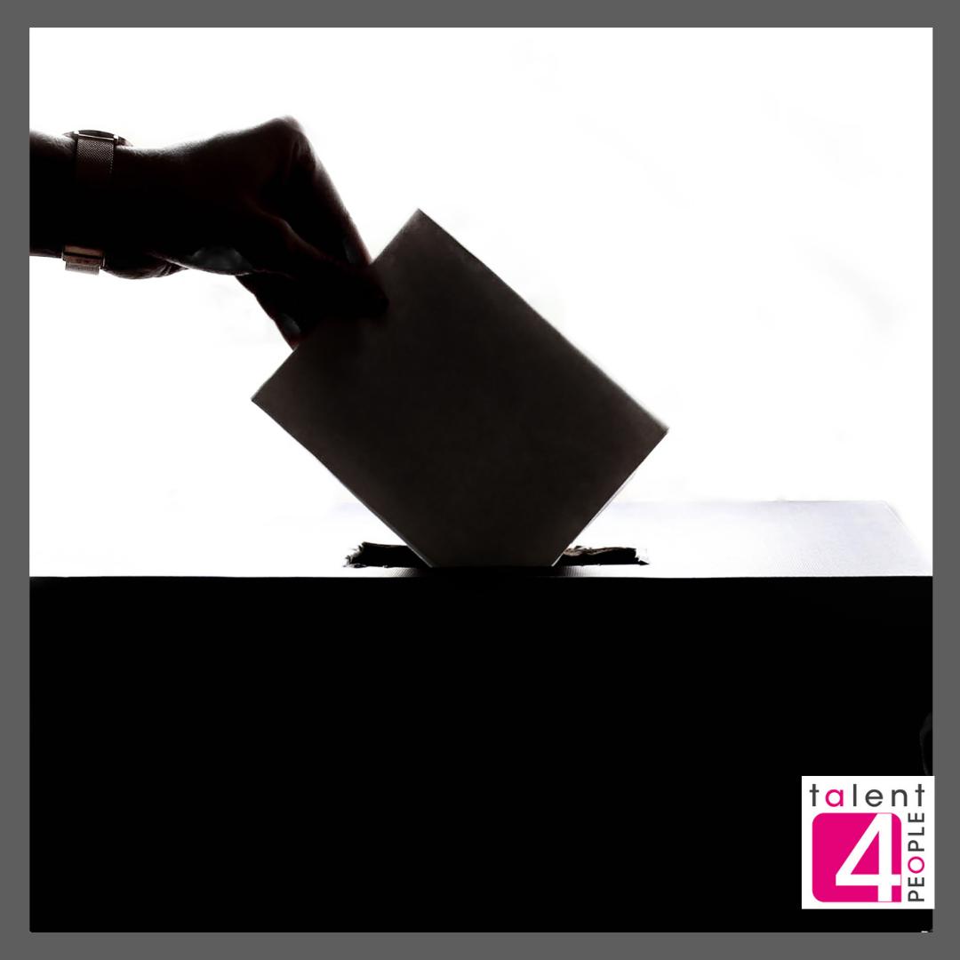 Sociale verkiezingen: verlenging e-voting