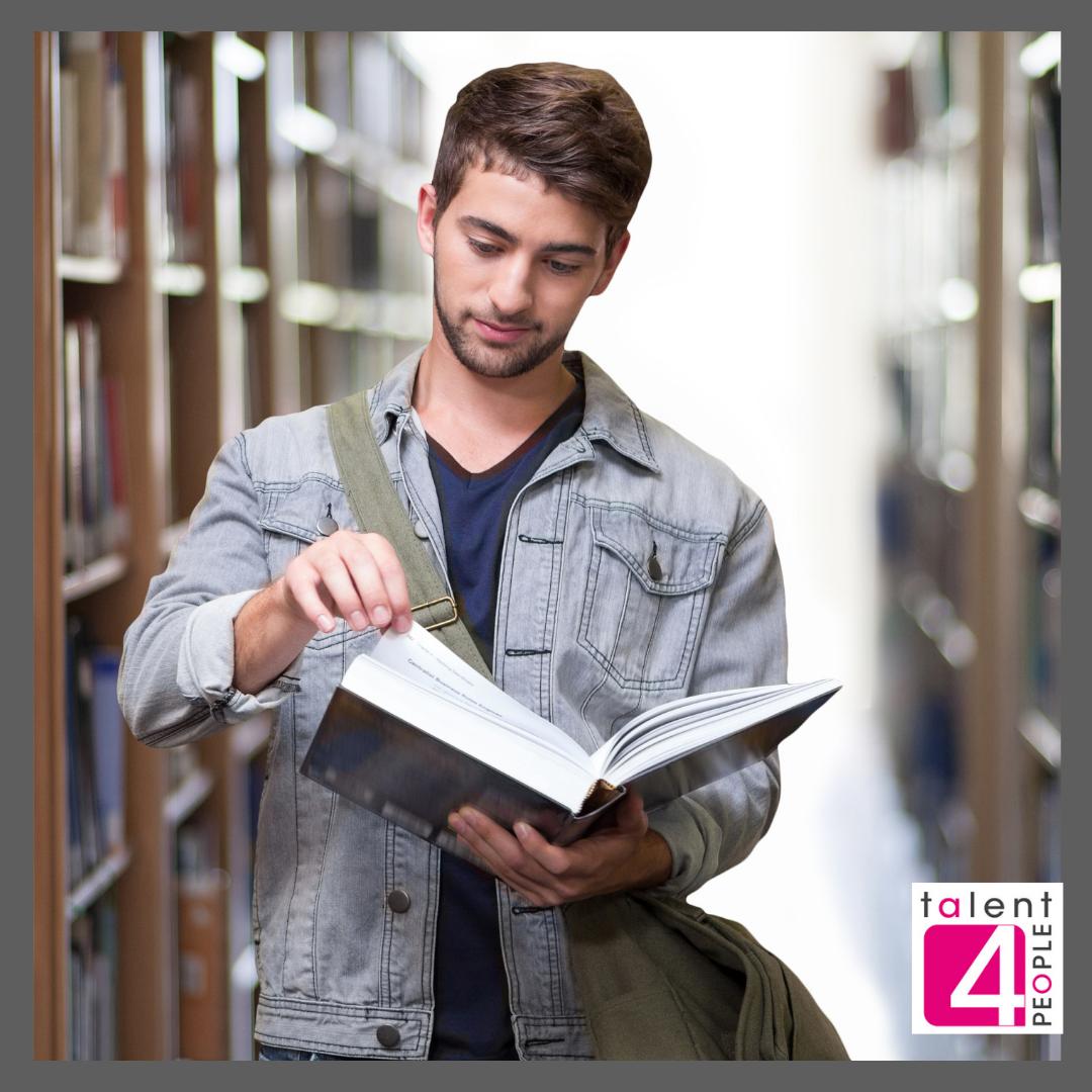 Studenten mogen onbeperkt werken
